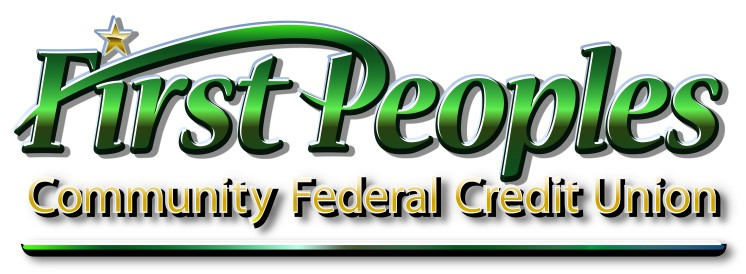2012_logo_noFP_nowebaddress