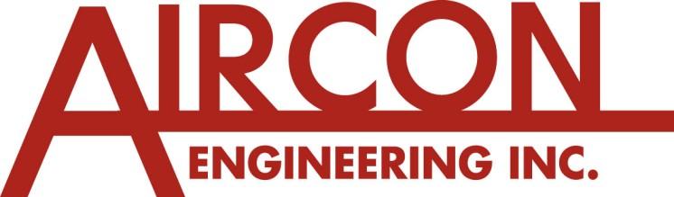 Aircon Logo