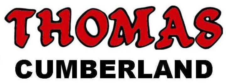 Thomas Cumberland Logo (1473x473)