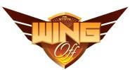 WingOff_STANDARD