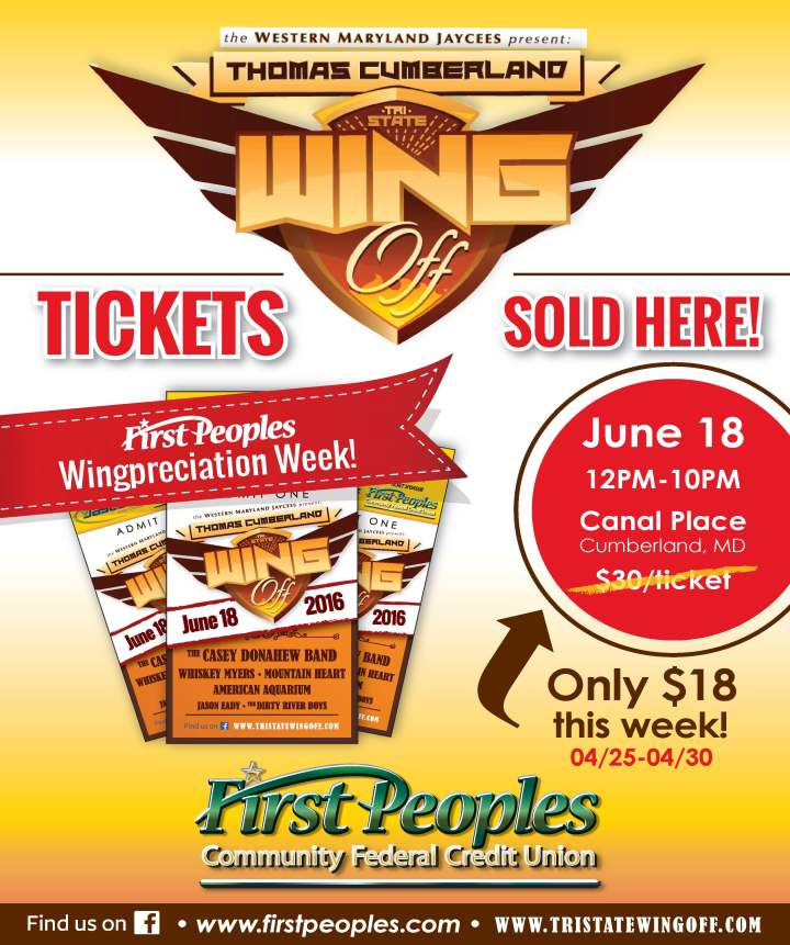WingOff_ticketssoldhere_wingpreciation_2016 copy