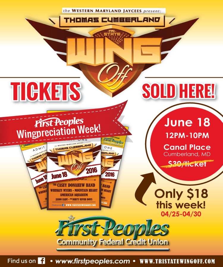 WingOff_ticketssoldhere_wingpreciation_2016 copy