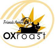 ox-roast-logo