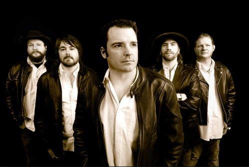 Reckless Kelly