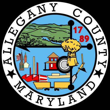 Alllegany_County_Seal