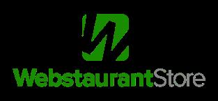 companies-webstaurant