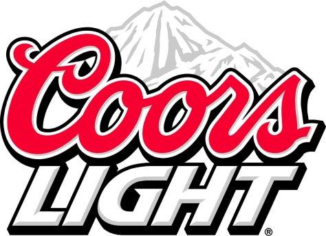 Coors_Light_Logo_dfd6d2b9-a190-4ca8-8996-a2b226faec68