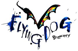 flyingDogLogo1