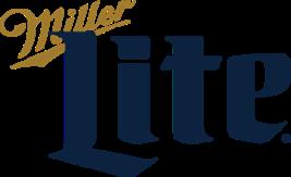 miller-lite-logo-EF3A1E6F6E-seeklogo.com