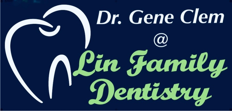 Dr. Gene Clem