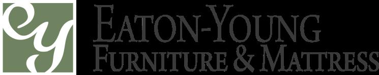 Eaton Young
