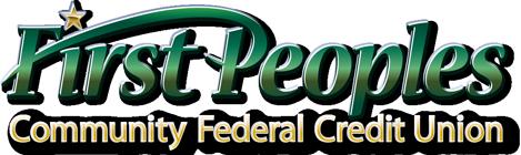 fpfcu_logo