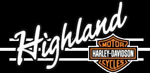 highlandhd-logo