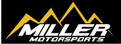 Miller MotorSports